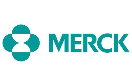 شرکت مرک - نمایندگی مرک در ایران - نمایندگی Merck در ایران