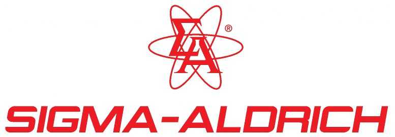 محصولات شرکت سیگما آلدریچ | Anti-Lin28 Antibody | clone PR3G10