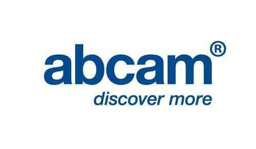نمایندگی شرکت ABCAM و لیست محصولات شرکت ABCAM