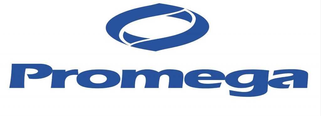 نمایندگی شرکت پرومگا (Promega) و لیست محصولات شرکت شرکت پرومگا (Promega)
