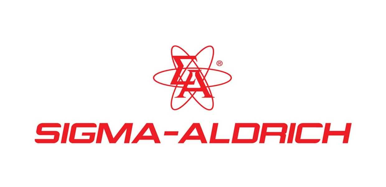 سیگما آلدریچ | خرید سیگما آلدریچ | فروش سیگما آلدریچ | نمایندگی سیگما آلدریچ | شرکت سیگما آلدریچ | سیگما الدریچ | خرید سیگما الدریچ | فروش سیگما الدریچ | نمایندگی سیگما الدریچ | شرکت سیگما الدریچ
