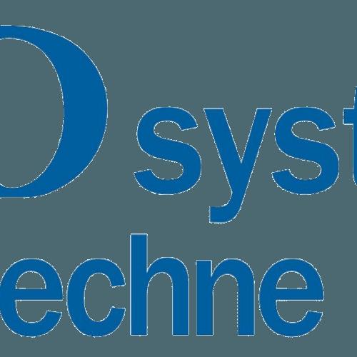 شرکت Bio techne