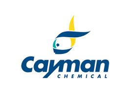 شرکت Cayman