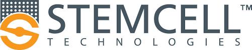 شرکت StemCell