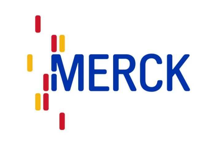 محصولات شرکت مرکMerck - Advanced Analytics: