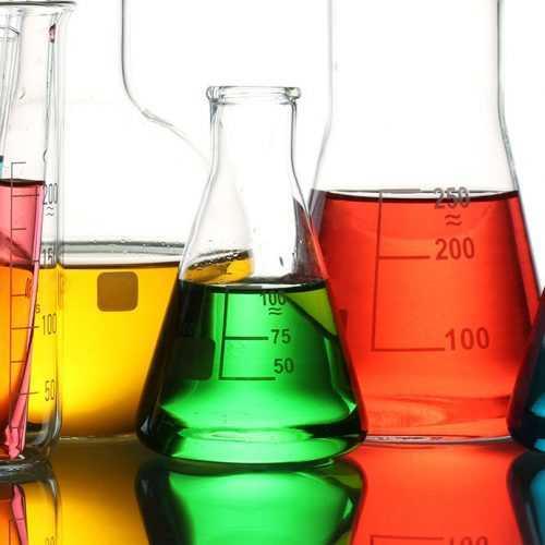مرکز فروش مواد شیمیایی آزمایشگاهی | سفیر آزما کیان