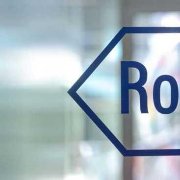 برند roche | کیت roche | خرید کیت roche | نمایندگی roche