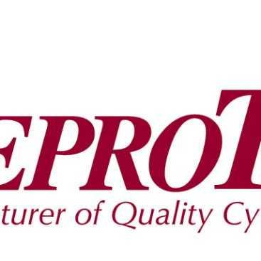 نمایندگی PEPROTECH پپروتک | خرید PEPROTECH پپروتک | محصولات PEPROTECH پپروتک