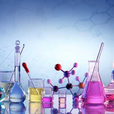 لیست ماده های شیمیایی پرفروش | محبوب | بهترین | پر خرید