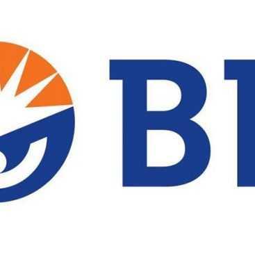 نمایندگی محصولات شرکت BD | خرید بی دی | فروش بی دی
