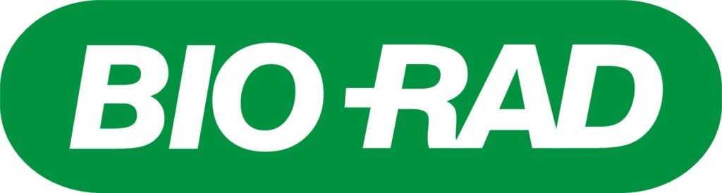 نمایندگی خرید محصولات شرکت BIO-RAD بایورد