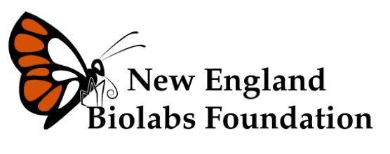 نمایندگی فروش محصولات شرکت BioLabs | شرکت NEB