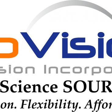 نمایندگی خرید و فروش شرکت BioVision