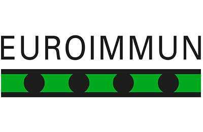 نمایندگی EUROIMMUN | خرید EUROIMMUN | فروش EUROIMMUN | برند EUROIMMUN