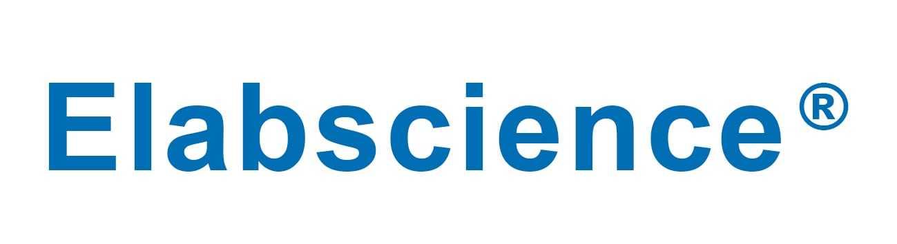 نمایندگی خرید و فروش محصولات شرکت برند Elabscience