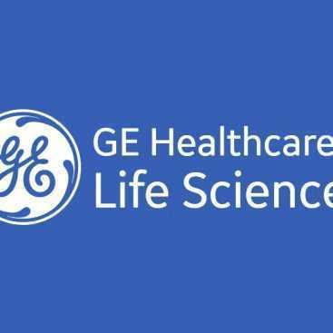 نمایندگی | خرید | فروش | GE Healthcare Life Sciences