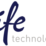 Life Technologies 150x150 - نمایندگی خرید و فروش محصولات شرکت برند Cloud-Clone Corp (CCC)