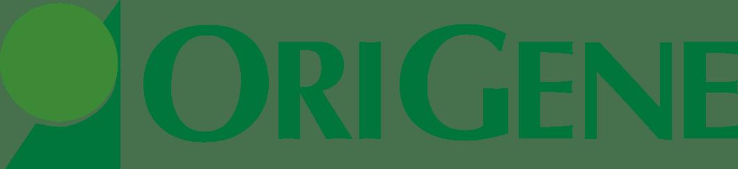 نمایندگی ORIGENE | خرید ORIGENE | فروش ORIGENE | شرکت ORIGENE