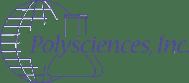 نمایندگی Polysciences | خرید Polysciences | شرکت Polysciences | محصولات Polysciences