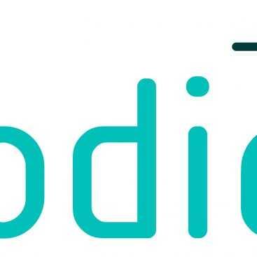 نمایندگی خرید محصولات شرکت antibodies-online