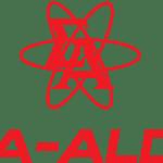 مواد شیمیایی پرکاربرد برند سیگما آلدریچ 150x150 - نمایندگی ساپلکو سیگما آلدریچ Supelco Sigma Aldrich