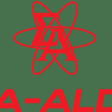 فهرست مواد شیمیایی پرکاربرد برند سیگما آلدریچ
