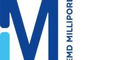 محصولات پرفروش میلی پور Millipore