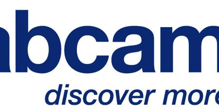 ابکم | لیست مواد و کیت ابکم Abcam | محصولات ابکم Abcam | نمایندگی رسمی ابکم Abcam