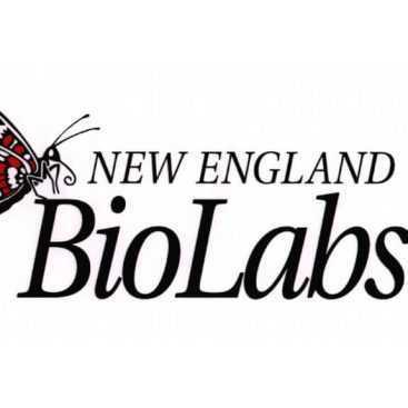 محصولات پرفروش New England Biolab (NEB) در شرکت سفیر آزما کیان