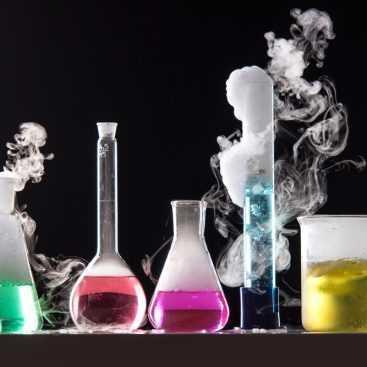 پایان نامه شیمی آلی | مشاوره پایان نامه شیمی آلی | انجام پایان نامه شیمی آلی
