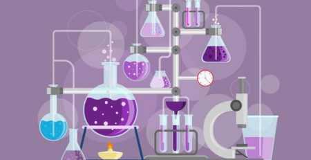 پروپوزال بیوشیمی | مشاوره پروپوزال بیوشیمی | انجام پروپوزال بیوشیمی