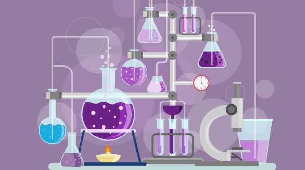 پروپوزال بیوشیمی   مشاوره پروپوزال بیوشیمی   انجام پروپوزال بیوشیمی