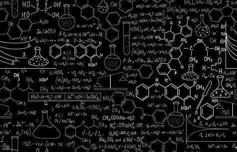 پروپوزال پروتئومیکس کاربردی | پروتئومیکس کاربردی | مشاوره انجام پروپوزال پروتئومیکس کاربردی