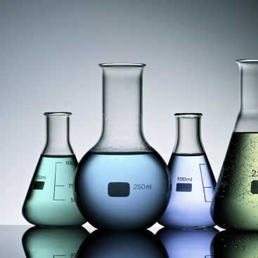 پروپوزال شیمی کاربردی | مشاوره پروپوزال شیمی کاربردی | انجام پروپوزال شیمی کاربردی