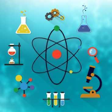 دیبنزوتیوفن | خرید دیبنزوتیوفن | خصوصیات دی بنزوتیوفن | Dibenzothiophene