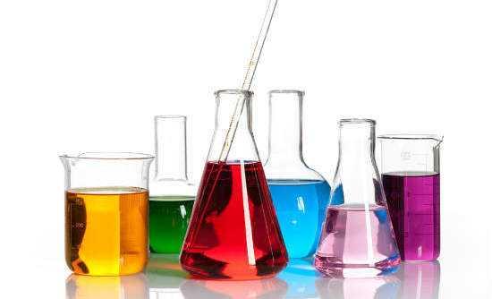پروپوزال شیمی معدنی | پایان نامه شیمی معدنی | مشاوره انجام پایان نامه شیمی معدنی
