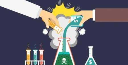 شیمی سیلیکون | خرید شیمی سیلیکون | نمایندگی فروش شیمی سیلیکون