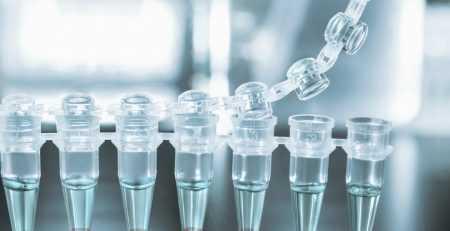 بهترین دانشگاه های مهندسی شیمی در جهان در سال 2019 جهت اپلای گرفتن از دید سفیر آزما کیان  