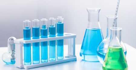 پایان نامه علوم آزمایشگاهی | مشاوره و انجام پایان نامه علوم آزمایشگاهی