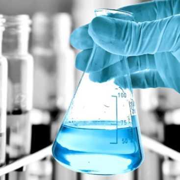تعادل شیمیایی و قانون شیمیایی و صنایع شیمیایی در جوامع حرفهای