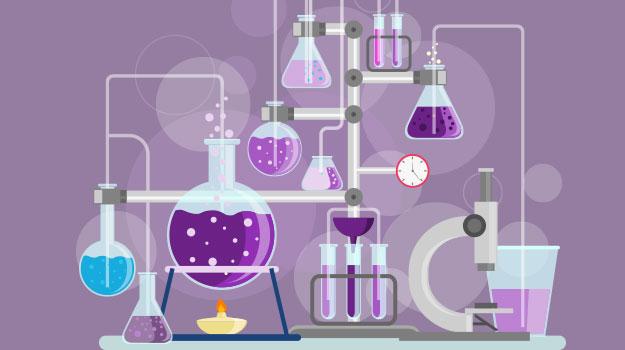 UV-VIS شرکت سیگما آلدریچ | فروش ویژه UV-VIS شرکت سیگما آلدریچ