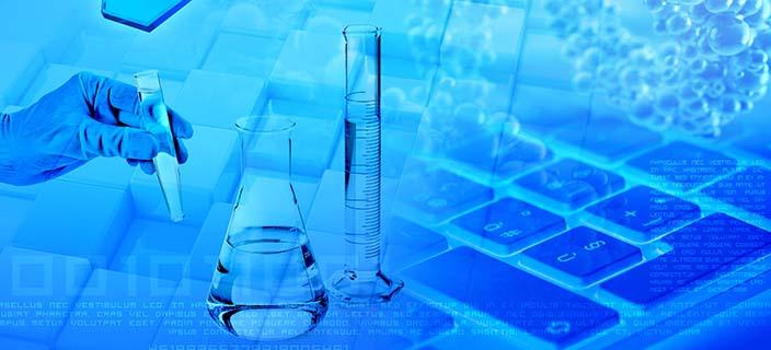 لیست مواد شیمیایی سیگما و قابل فروش در انبار بزرگ سیگما آلدریچ شعبه ایران