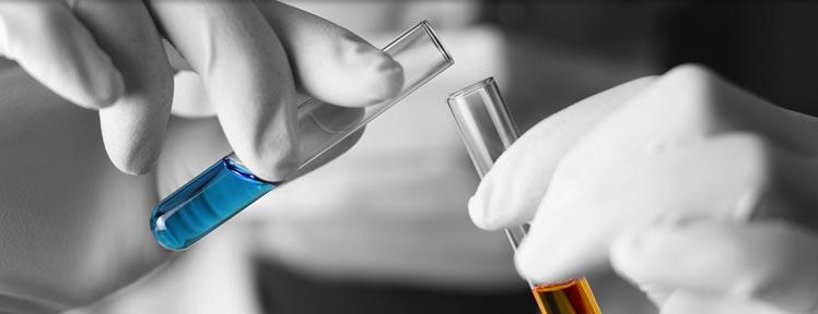 خرید کیت الایزا | کیت تحقیقاتی PCR | کیت آزمایشگاهی و استخراج RNA و DNA