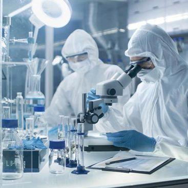 سایت سیگما الدریچ و دفتر فروش محصولات سیگما الدریچ در ایران با گارانتی و ضمانت