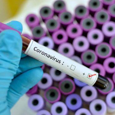 ساخت داروی ضد ویروس کرونا در چین | داروی مِرس و ابولا بهترین درمان ضد کرونا