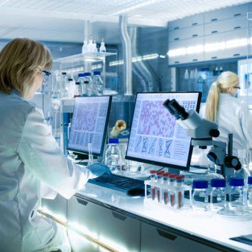 خرید اسید سولفوریک آزمایشگاهی | فروش اسید سولفوریک 98 درصد | اسید سولفوریک صادراتی