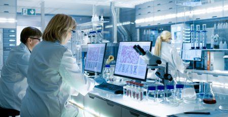 فروش گوگرد پالایشگاهی | خرید جوش شیرین صنعتی | خرید اسید سولفوریک آزمایشگاهی