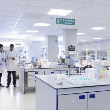 خرید اسید سیتریک آزمایشگاهی | خرید اسید سیتریک صنعتی | فروش اسید سیتریک