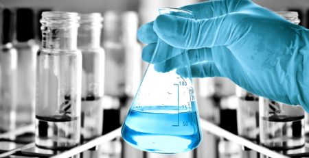 فروش اسید سولفامیک | خرید استات سدیم | خرید گلیسیرین صنعتی