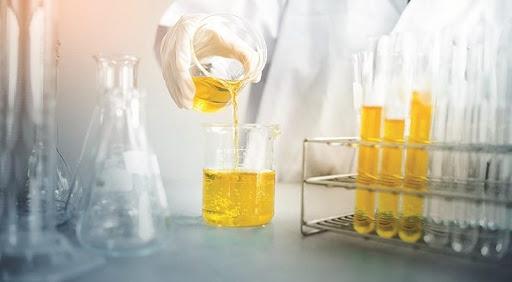 اتانول صنعتی و آزمایشگاهی را بیشتر بشناسیم ؟